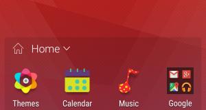 HTC-Sense7 (14)