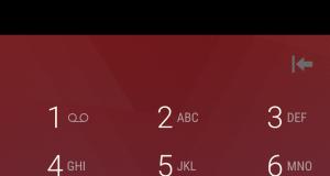 HTC-Sense7 (16)