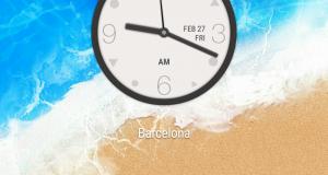 HTC-Sense7 (2)