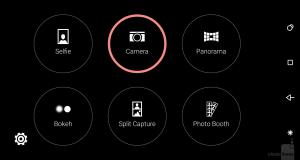 HTC-Sense7 (27)