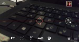 HTC-Sense7 (29)
