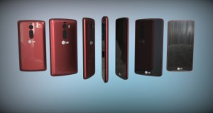 LG-G4-concept-with-front-facing-speakers