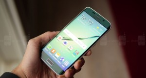 Samsung-Galaxy-S6-Edge-hands-on (1)