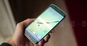 Samsung-Galaxy-S6-Edge-hands-on (1)