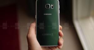Samsung-Galaxy-S6-Edge-hands-on (8)