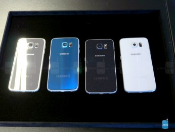 Samsung-Galaxy-S6-images (1)