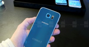Samsung-Galaxy-S6-images (11)