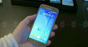 Samsung-Galaxy-S6-images (12)