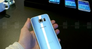 Samsung-Galaxy-S6-images (13)