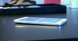 Samsung-Galaxy-S6-images (16)