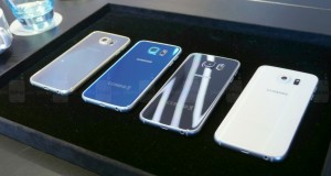 Samsung-Galaxy-S6-images (2)