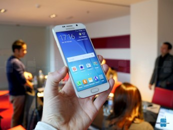Samsung-Galaxy-S6-images