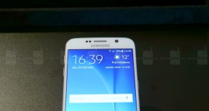 Samsung-Galaxy-S6-images (5)