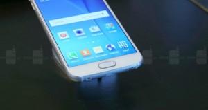 Samsung-Galaxy-S6-images (6)