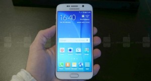 Samsung-Galaxy-S6-images (7)