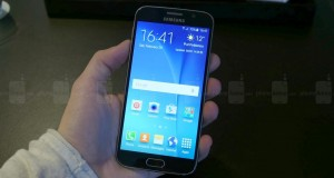 Samsung-Galaxy-S6-images (9)