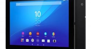Xperia-Z4-Tablet-640x434