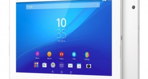 Xperia-Z4-Tablet_2-640x434