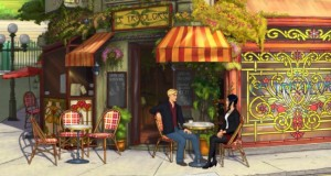 brokensword_979554_650x