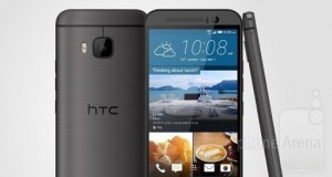 htc-one-m9-specs-review-phonearena