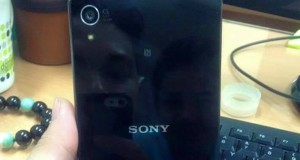 New-Sony-Xperia-Z4-photos (3)