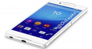 New-Sony-Xperia-Z4-photos (9)