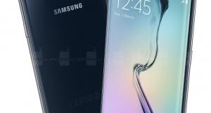 Samsung-Galaxy-S6-edge-9