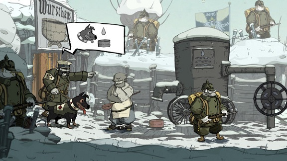ValiantHearts_PS4_01-e1406992211164