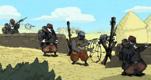ValiantHearts_PS4_05-e1406990806186