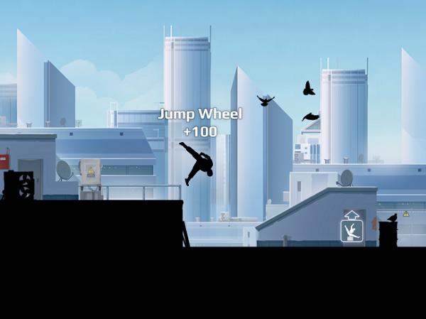 Vector-Gameplay-3-e1348517135980