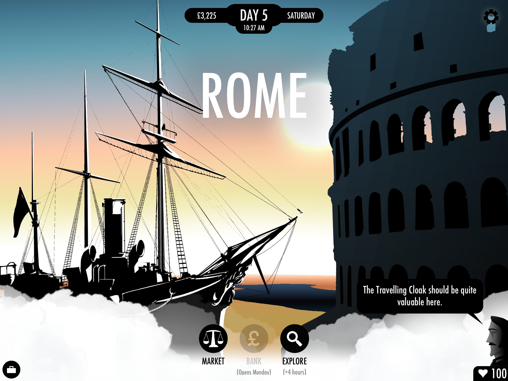 80-Days-Rome
