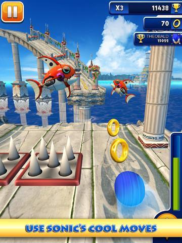 games-11015-mzl.gvsfhbaw.480x480-751