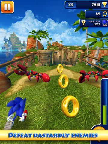 games-11015-mzl.vcgadmoo.480x480-751