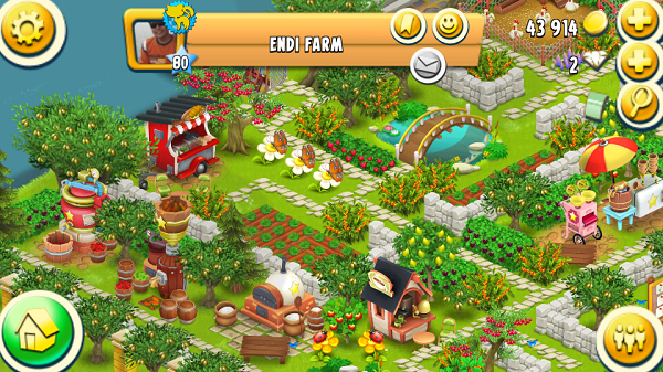 hay-day-farms-hay-day-showcase-image