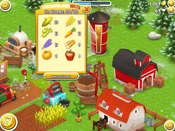 hay_day_seed_crops