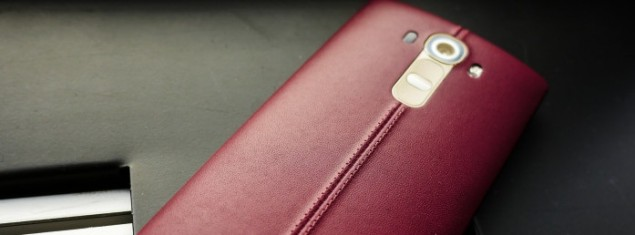 lg-g4-first-look-aa-23-of-32-710x399