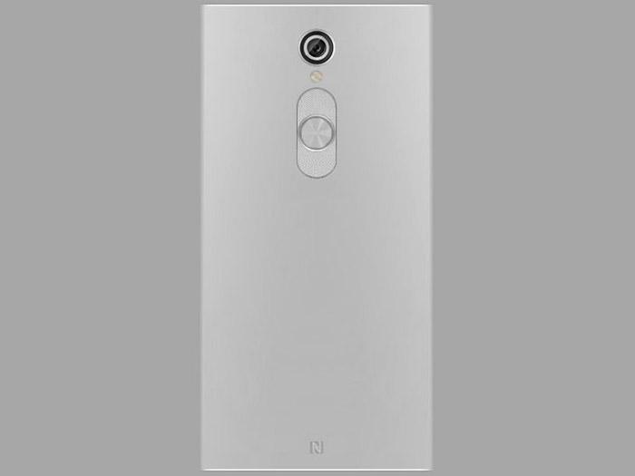 lg-g5-concept-3