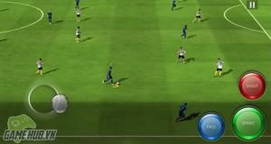 GameHubVN-E3-2015-FIFA-Mobile-hung-huc-voi-do-hoa-PS3-Xbox-360-2