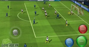 GameHubVN-E3-2015-FIFA-Mobile-hung-huc-voi-do-hoa-PS3-Xbox-360-3
