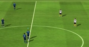 GameHubVN-E3-2015-FIFA-Mobile-hung-huc-voi-do-hoa-PS3-Xbox-360-5