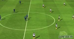 GameHubVN-E3-2015-FIFA-Mobile-hung-huc-voi-do-hoa-PS3-Xbox-360-5
