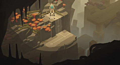 Lara-Croft-GO-Android-Game-1