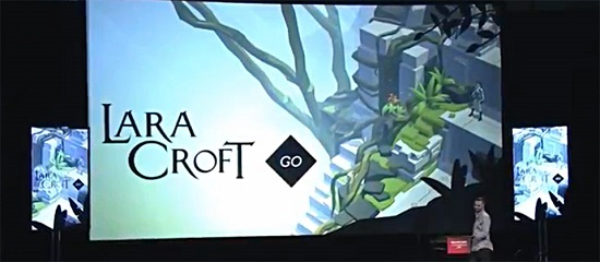 Lara-Croft-GO-Android-Game