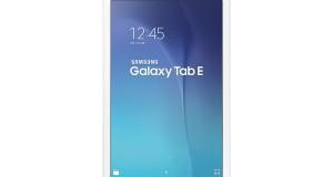 Samsung-Galaxy-Tab-E-SM-T560