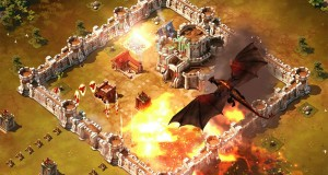 Siegefall-Android-Game-2
