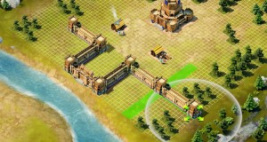 Siegefall-Android-Game-3