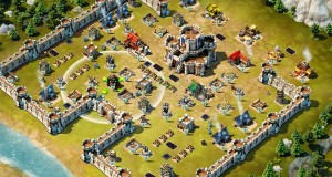 Siegefall-Android-Game-4