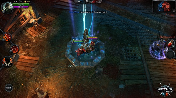 The-Witcher-Battle-Arena-MOBA-for-Android-Closed-Beta-Announced-455937-3