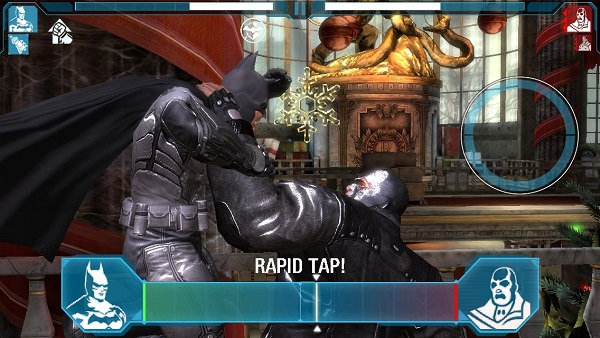 arkham-origins-iphone-02