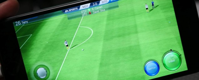 ea-sports-fifa-first-look-aa-7-of-8-840x473